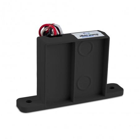 AlbinPumpe digitaler Bilgepumpe Schalter, 12/24V