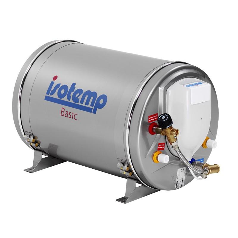 Isotemp Basic Boiler 40 Liter, 230 V / 750 W