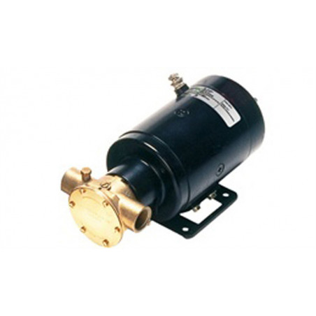 10-24188-2, Johnson Universalpumpe F5B-19, 24 V