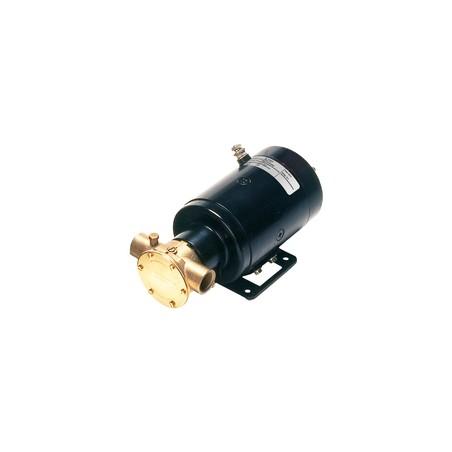 10-24188-1 Johnson Universalpumpe F5B-19 / 12 Volt