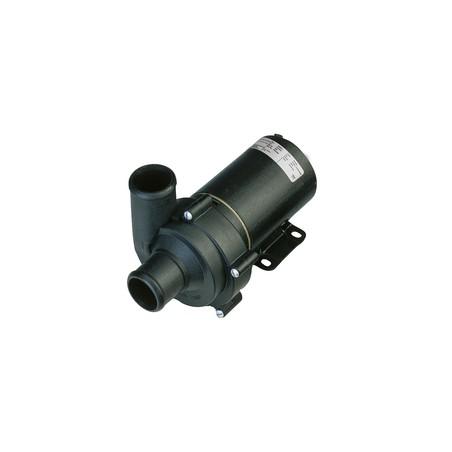 10-24190-1, Johnson Zentrifugal, 38 mm. CO90P5, 12 V