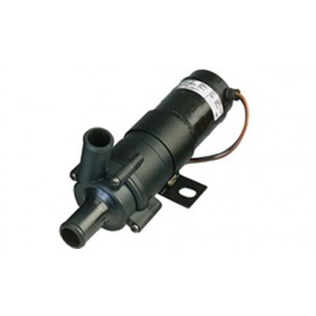 10-24503-03, Johnson Impellerpumpe 16 mm. CM30P7-1 20 l/min bei 0,1 bar, 12V