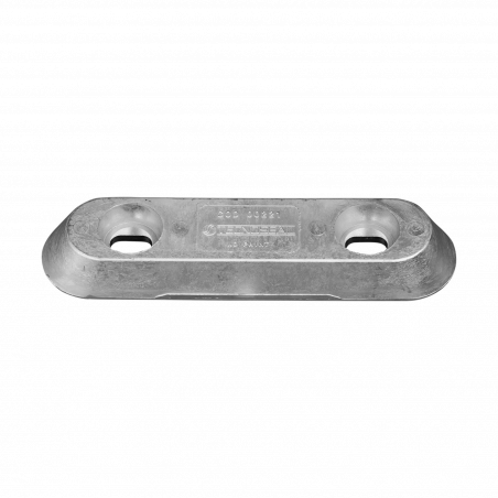00221MG Magnesium Anode (→Vetus 25C)