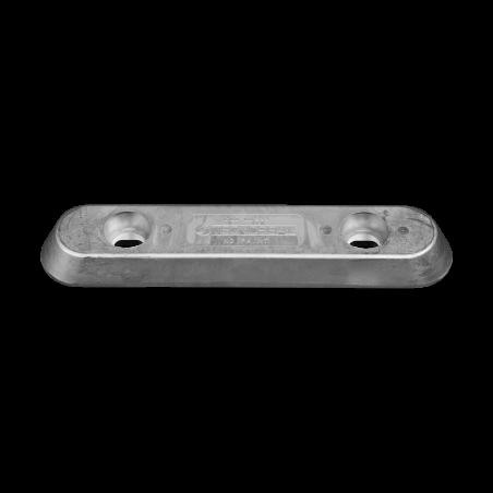00223MG Magnesium Anode (→Vetus 35C)