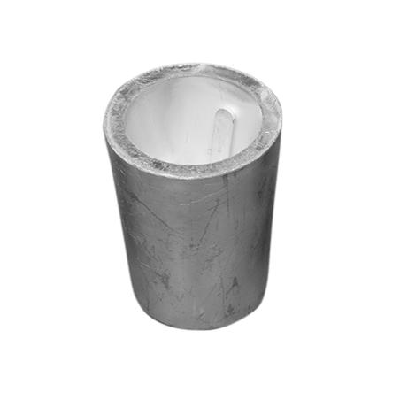 Magnesium Anode für Welle D 30mm, (Vetus→SN30B)