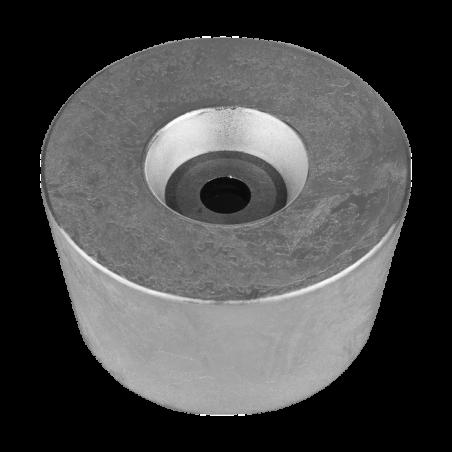03503MG Magnesium Rumpfanode (→ALU08)