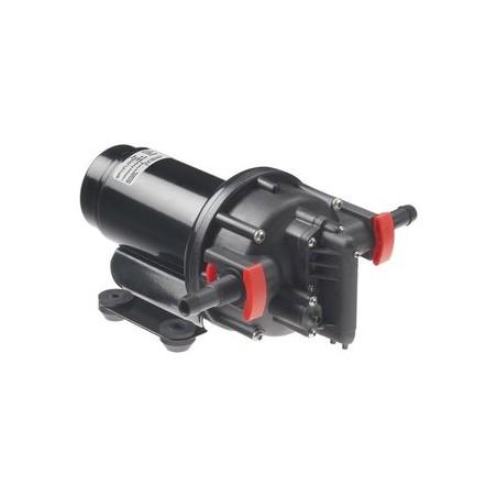 10-13395-03 - SPX / Johnson WPS Pumpe 3.5, 12 Volt, 2.8 bar