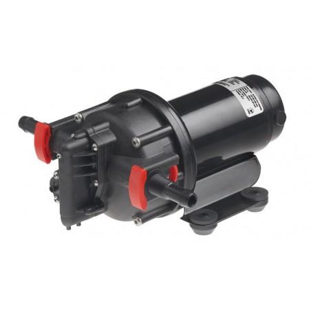 10-13406-07 - SPX / Johnson, WPS 5.2, 12 Volt, 2.8 bar, 20 l/min