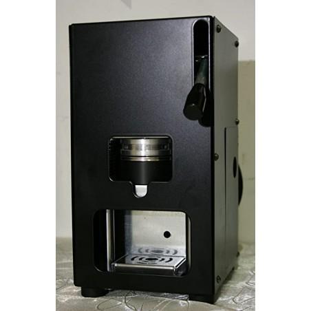 EXPRESSO12New, Espresso Kaffee-Maschine, 12V