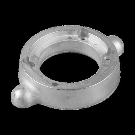 01305MG - Magnesium Anode für Yanmar Saildrive