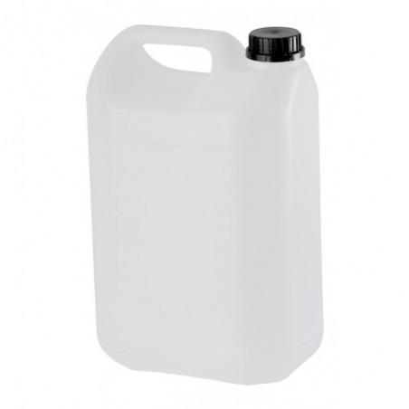 2024 - Wallas Brennstofftank 5 Liter
