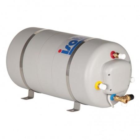 Isotemp SPA Boiler 20 L, inkl. Misch/Sicher. Ventil, 230 V / 750 W