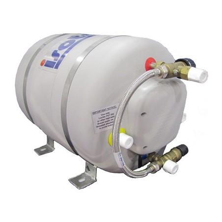 6P3031SPA0003 - Isotemp SPA Boiler 30 L, inkl. Misch/Sicher. Ventil, 230 V / 750 W