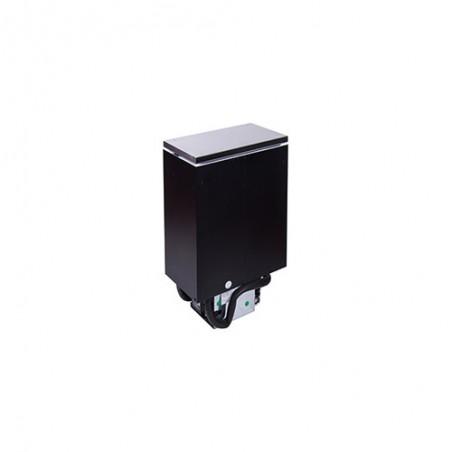 B036TNACP12111AA - Isotherm BI36 Einbaubox 12/24V